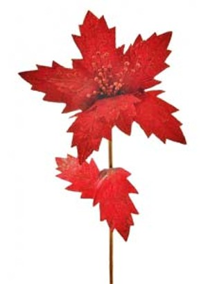 lotus-imports-ltd-red-poinsettia-head-ref-116295.jpg