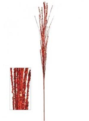 lotus-imports-ltd-red-sequin-grass-ref-116250.jpg