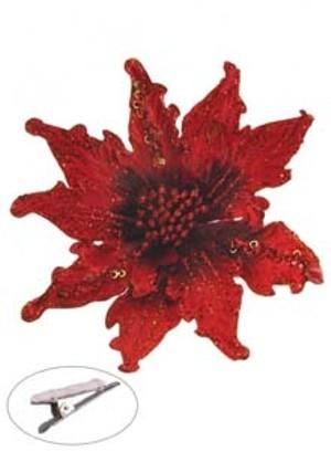 lotus-imports-ltd-red-velvet-poinsettia-clip-ref-116149.jpg