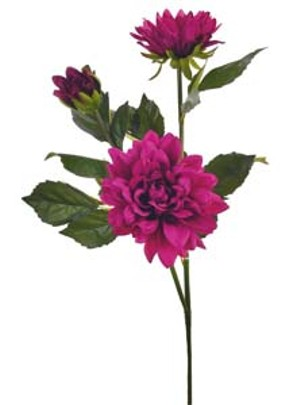 lotus-imports-ltd-silk-3head-dahlia-fuschia-ref-106099.jpg