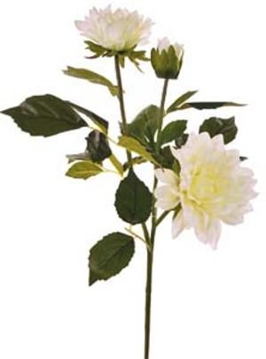 lotus-imports-ltd-silk-3head-dahlia-ivory-ref-101099.jpg