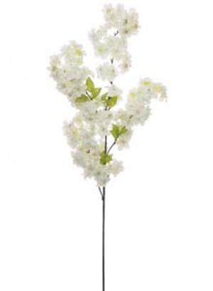 lotus-imports-ltd-silk-cherry-blossom-branch-white-ref-148050.jpg