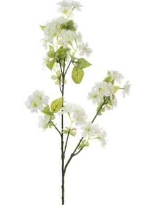 lotus-imports-ltd-silk-cherry-blossom-stem-cream-ref-101088.jpg