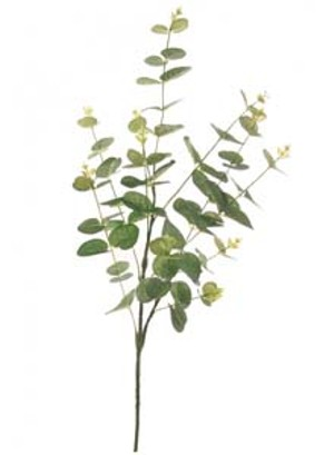 lotus-imports-ltd-silk-eucalyptus-spray-natural-green-ref-102016.jpg