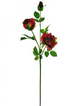 lotus-imports-ltd-silk-lg-3head-serenity-rose-deep-red-ref-194119.jpg