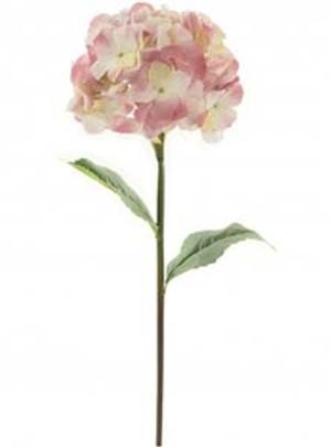 lotus-imports-ltd-silk-mophead-hydrangea-aubergine-ref-197023.jpg