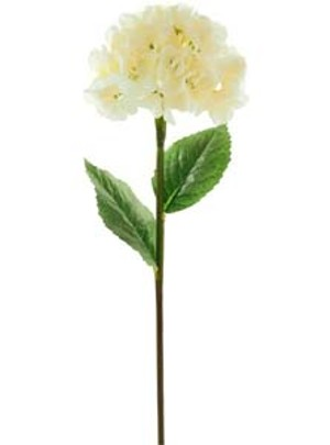 lotus-imports-ltd-silk-mophead-hydrangea-ivory-ref-101023.jpg