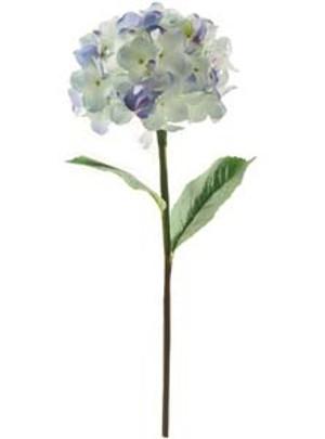lotus-imports-ltd-silk-mophead-hydrangea-pale-blue-ref-189023.jpg