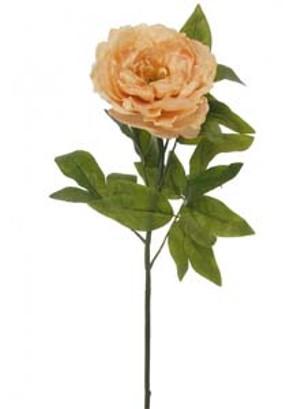 lotus-imports-ltd-silk-single-large-peony-pale-green-ref-157096.jpg