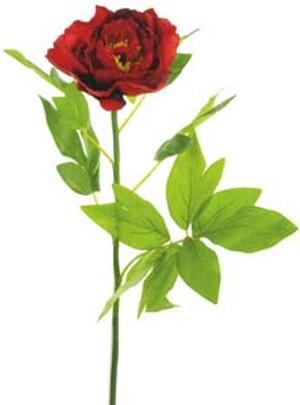 lotus-imports-ltd-silk-single-large-peony-red-ref-194096.jpg