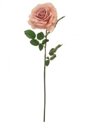 lotus-imports-ltd-silk-single-tudor-rose-dusty-pink-ref-166361.jpg
