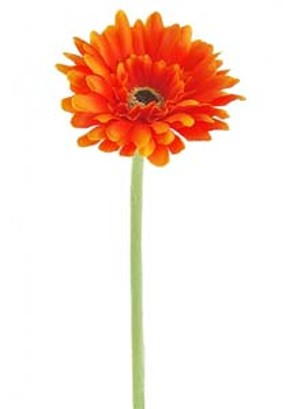 lotus-imports-ltd-silk-small-head-gerbera-red-ref-149221.jpg