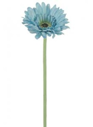 lotus-imports-ltd-silk-small-head-gerbera-royal-blue-ref-108221.jpg