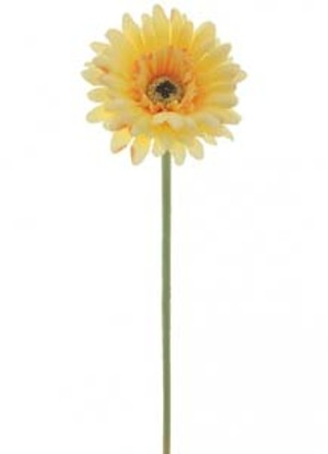 lotus-imports-ltd-silk-small-head-gerbera-yellow-ref-105221.jpg