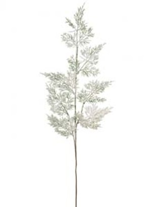 lotus-imports-ltd-snowy-pine-spray-ref-148390.jpg