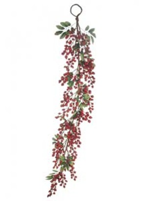 lotus-imports-ltd-traditional-berry-garland-ref-115374.jpg