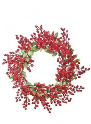 lotus-imports-ltd-traditional-berry-wreath-ref-115376.jpg