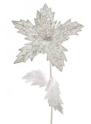 lotus-imports-ltd-white-poinsettia-head-re-154295.jpg