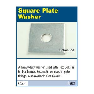 m12-x-50-x-50mm-bzp-plate-washers-.jpg