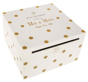mad-dots-mr-mrs-card-box-lp71530.jpg