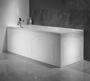 malvern-white-bath-front-panel-1700mm-mbp1-w.jpg
