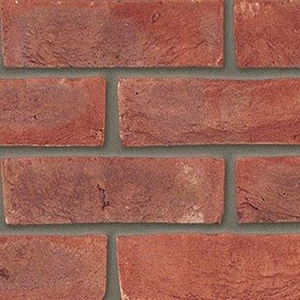 manchester-multi-stock-brick-65mm