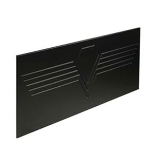 manhattan-front-panel-ref-mh7121ba-1