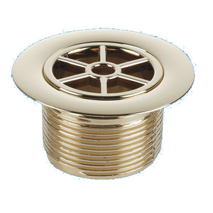 mcalpine-40mm-gold-waste-and-grid-stw70gp