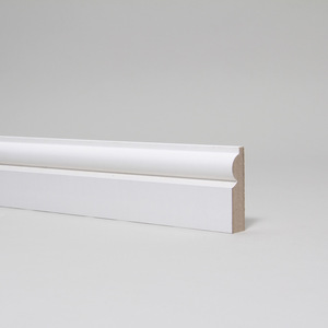 mdf-15mm-x-68mm-torus-1-white-primed-ref-tr1mr15068p5400-f
