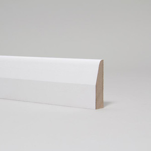 mdf-15mm-x-94mm-chamfered-and-rounded-white-primed-f