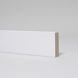 mdf-15x119mm-primed-mdf-skirting-square-frofile-f