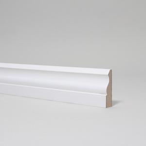 mdf-18mm-x-57mm-ogee-white-primed-ref-og1mr18057p5400-f
