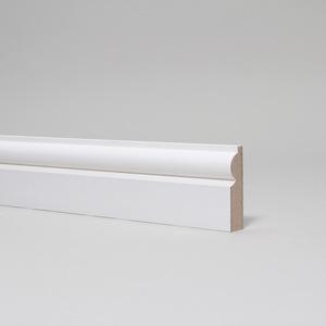 mdf-18mm-x-68mm-torus-1-white-primed-ref-tr18068p5400-f