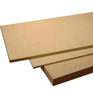 mdf-board-2440x1220x6mm-ce-compliant-[f].jpg