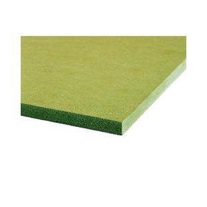 mdf-board-m-res-2440x1220x25mm-v313-ce-compliant-[f].jpg