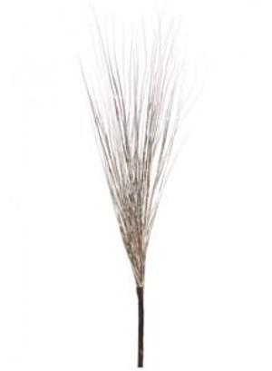 mdm-open-grass-metallic-silver-ref-173140.jpg