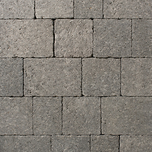 mellifont-block-pavior-50mm-charcoal-3-size-pack-11-52sqm-per-pack