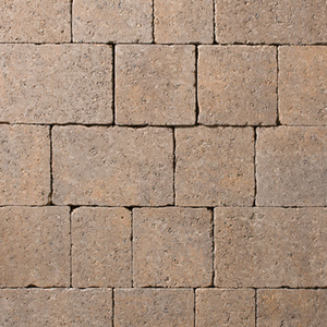 mellifont-block-pavior-50mm-curragh-gold-3-size-pack-11-52sqm-per-pack