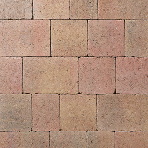 mellifont-block-pavior-50mm-rustic-3-size-pack-11-52sqm-per-pack