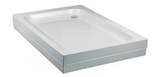 merlin-ft-1200mmx760mm-rectangle-shower-tray-white.jpg