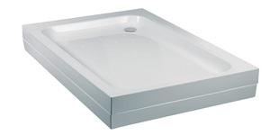 merlin-ft-1200mmx800mm-rectangle-shower-tray-white.jpg