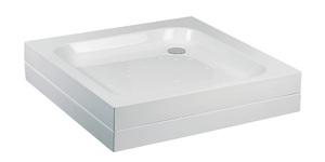 merlin-ft-760mmx760mm-square-shower-tray-white.jpg