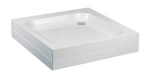 merlin-ft-800mmx800mm-square-shower-tray-white.jpg