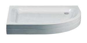 merlin-ft-900mm-quadrant-shower-tray-white.jpg