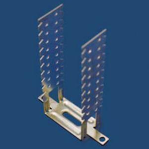 metal-125mm-direct-fix-hanger-box-of-100no-1