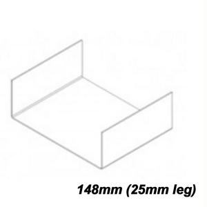metal-148mm-track-30mm-leg-0-5mm-x3mtr-1