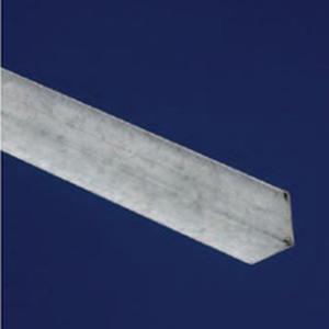 metal-25mm-x-25mm-angle-profile-0-6mm-x-3-0mtr-1
