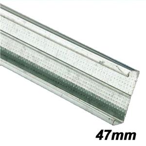 metal-47mm-x-17mm-cd-profile-0-6mm-x-2-4mtr-1