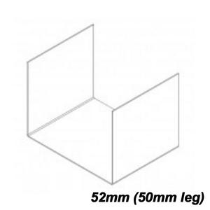 metal-52mm-deep-track-50mm-leg-0-5mm-x3mtr-1