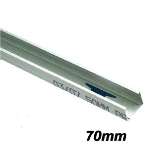 metal-70mm-c-stud-0-5mm-x-2-4mtr-1